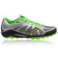 Saucony ProGrid Kinvara Trail Running Shoes