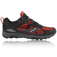 Saucony Grid Adapt Trail Running Shoes