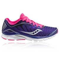 Saucony Lady ProGrid Kinvara 3 Running Shoes