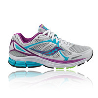 Saucony ProGrid Jazz 16 Women's Running Shoes