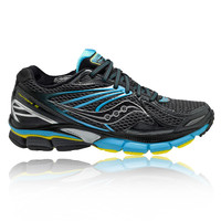 Saucony Hurricane 15 Women's Running Shoes