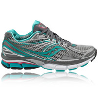 Saucony Lady PowerGrid Hurricane 15 Running Shoes