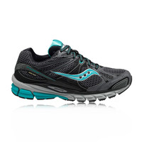 Saucony ProGrid Guide 6 Women's GORE-TEX Waterproof Running Shoes