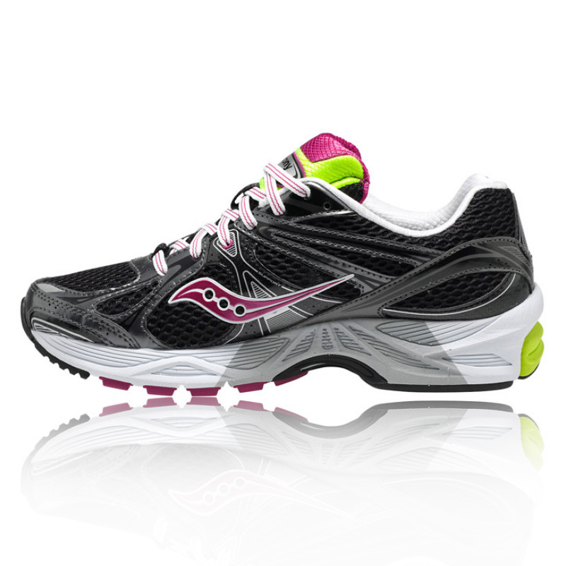 Saucony ProGrid Guide 6 Women's Running Shoes