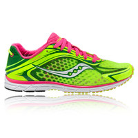 Saucony Lady Grid Type A5 Racing Shoes