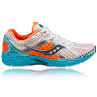 Saucony Lady Grid Fastwitch 6 Racing Shoes