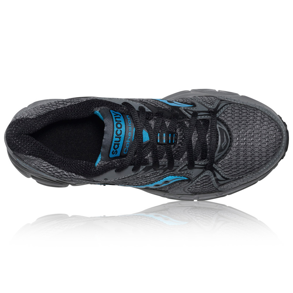 Saucony Grid Cohesion  Running Shoes Price