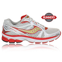 Saucony Lady ProGrid Guide 5 Running Shoes