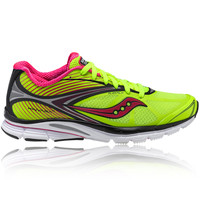 Saucony PowerGrid Kinvara 4 Women's Running Shoes