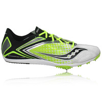 Saucony Endorphin LD3 Long Distance Running Spikes