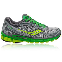 Saucony ProGrid Ride 5 Women's Running Shoes
