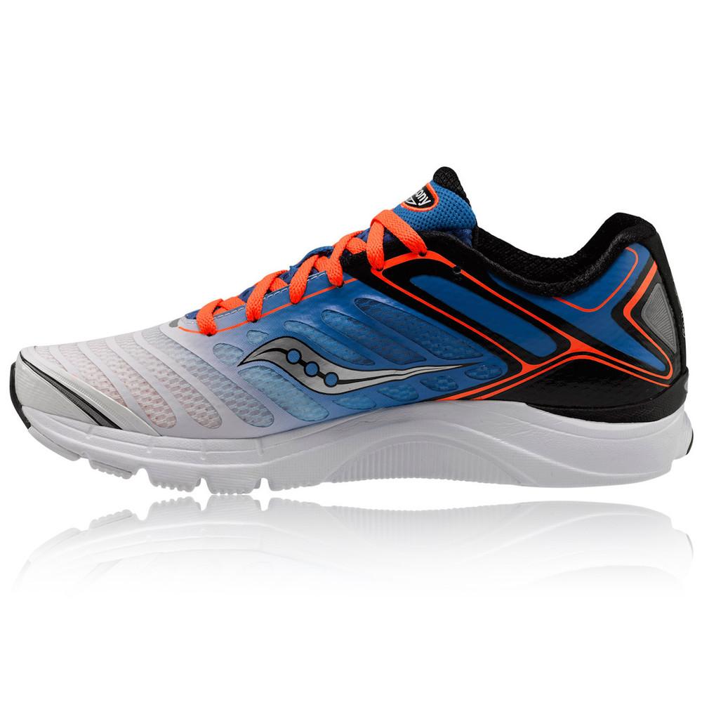 saucony progrid kinvara 3 running shoes 57