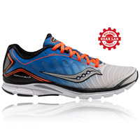 Saucony ProGrid Kinvara 3 Running Shoes
