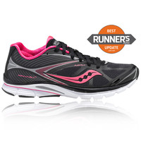 Saucony Lady PowerGrid Kinvara 4 Running Shoes