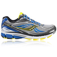 Saucony PowerGrid Omni 12 Running Shoes
