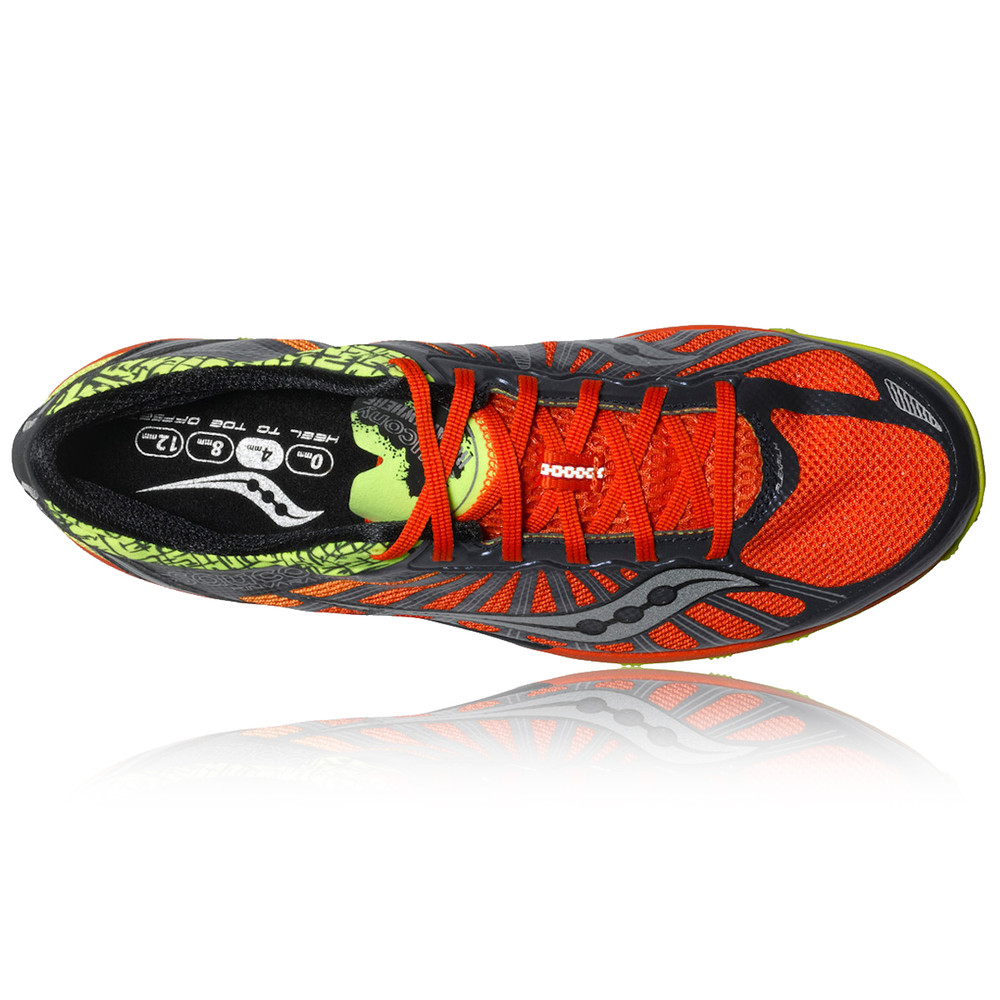 saucony-peregrine-3-trail-shoe-review-3.jpg