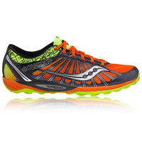 Saucony PowerGrid Kinvara TR 2 Trail Running Shoes