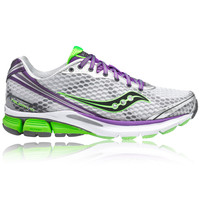 Saucony PowerGrid Triumph 10 Women's Running Shoes
