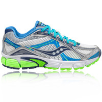 Saucony Grid Ignition 4 Women's Running Shoes