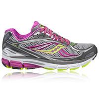 Saucony Omni 12 Women's Running Shoes
