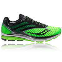 Saucony PowerGrid Cortana 3 Running Shoes