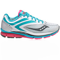 Saucony Lady Powergrid Cortana 3 Running Shoes