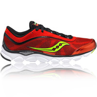 Saucony Grid Virrata Running Shoes