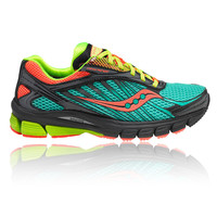 Saucony Powergrid Ride 6 Women's GORE-TEX Running Shoes