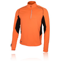 Saucony Drylete Sportop Long Sleeve Running Top