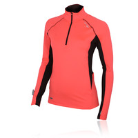Saucony Drylete Sportop Women's Long Sleeve Running Top
