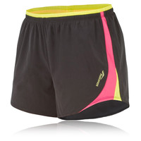 Saucony Stryder Women's Running Shorts