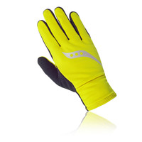 Saucony 3 Season Running Gloves