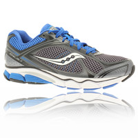 Saucony ProGrid Echelon 3 Running Shoes