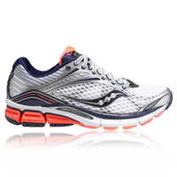 Saucony Triumph 11 Women's Running Shoes