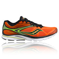 Saucony PowerGrid Kinvara 4 Running Shoes