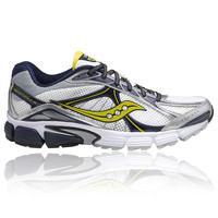 Saucony Ignition 4 Running Shoes