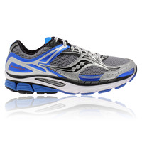 Saucony Stabil CS 3 Running Shoes