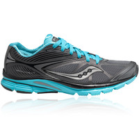 Saucony Kinvara 4 Women's Running Shoes