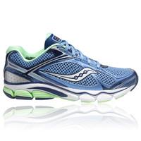 Saucony Echelon 3 Women's Running Shoes
