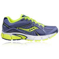 Saucony Ignition 4 Women's Running Shoes