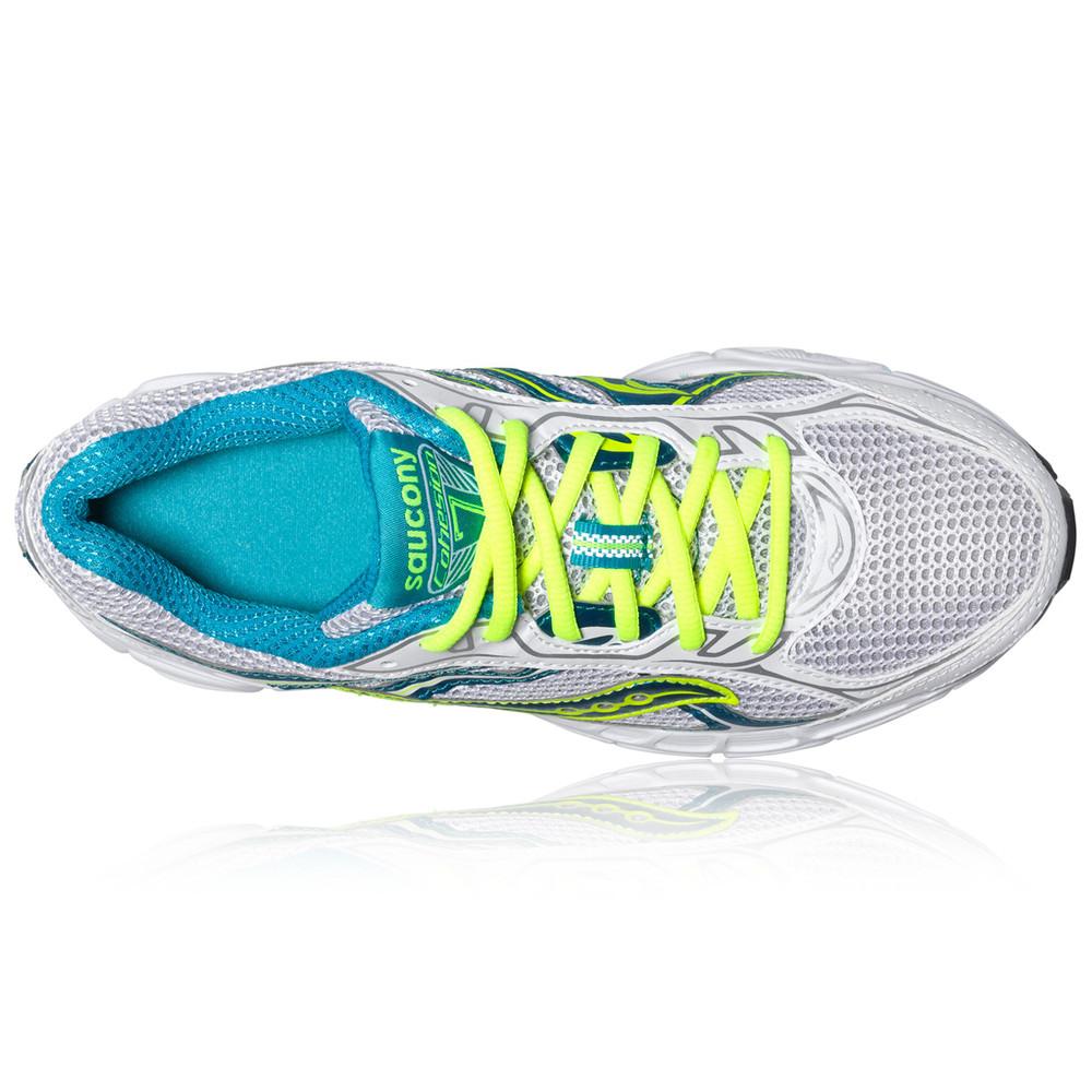 Women S Saucony Cohesion Shoes