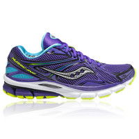 Saucony Hurricane 16 Women's Running Shoes