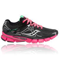 Saucony Mirage 4 Women's Running Shoes