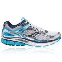 Saucony Stabil CS 3 Women's Running Shoes