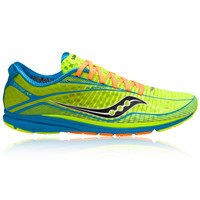 Saucony Type A6 Running Shoes