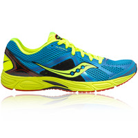 Saucony Fastwitch 6 Running Shoes