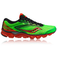 Saucony Virrata 2 Running Shoes