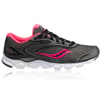 Saucony Virrata 2 Women's Running Shoes