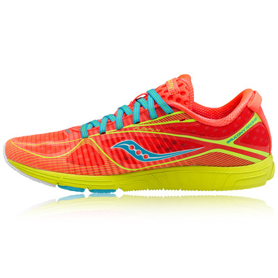Saucony Type A6 Women's Running Shoes picture 3