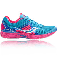 Saucony Fastwitch 6 Women's Running Shoes